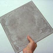 piastrelle carrabili pavimenti per esterni carrabili pavimento per esterni