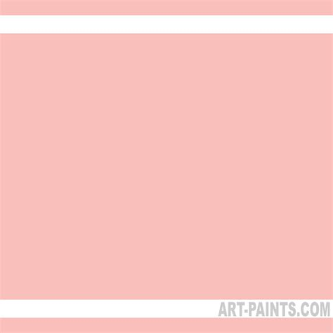 what color is blush blush pink artist 24 set watercolor paints wc2928