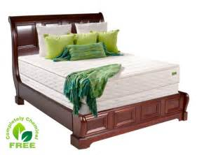 Best Bed Frame For Heavy Person Best Mattress For Heavy Plushbeds Green Sleep