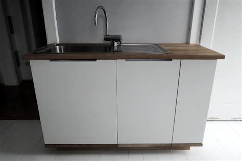 ikea handles cabinets kitchen ikea kitchen cabinets no handles kitchen xcyyxh com