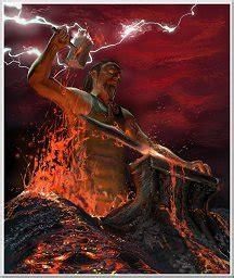 myth mans hephaestus page