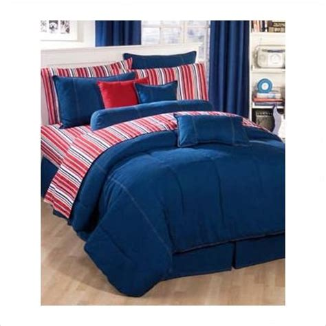california king comforter only american denim california king comforter only