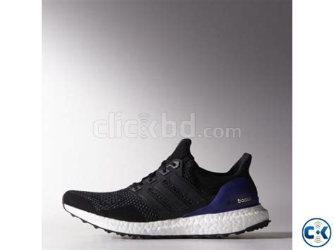 adidas ultra boost shoes time in bangladesh clickbd