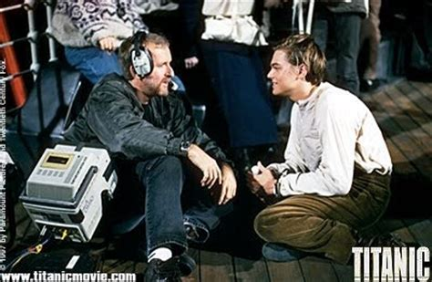 film titanic full movie bahasa indonesia fanpop titanicbigfan s photo behind the scenes of