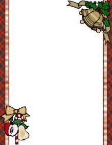 Christmas036 jpg santa032 jpg xmasstat52 jpg