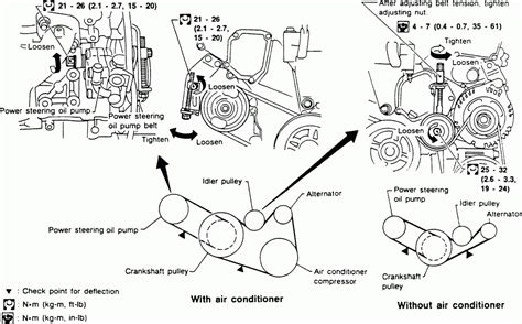1996 nissan maxima car stereo wiring diagram wiring