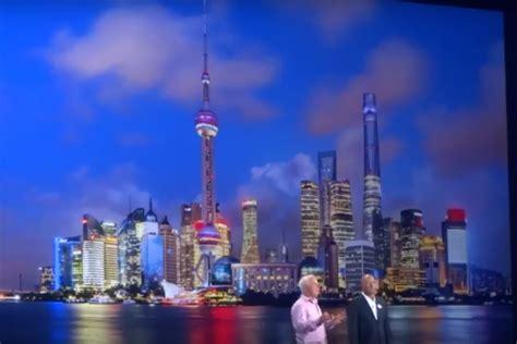 china film epcot epcot new china movie the kingdom insider