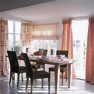 Patterned Dining Room Chairs Patterned Dining Room Dining Room Furniture Housetohome Co Uk