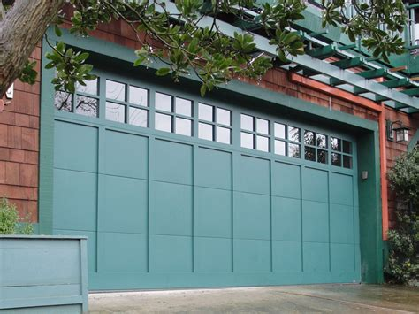 garage door paint color ideas large and beautiful photos photo to select garage door paint