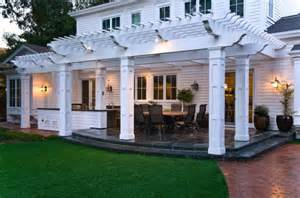 Pergola Extension Ideas by Patio Pergola Designs Perfect For The Upcoming Summer Days