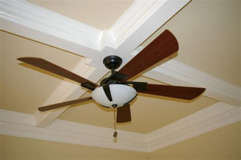 types of ceilings raleigh new home types of ceilings guide to common