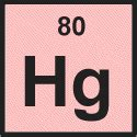 where would you find a proton in an atom how would you find the atomic number atomic mass protons