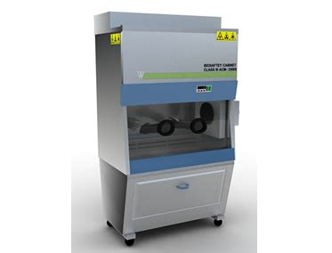 cleaning a biological safety cabinet biological safety cabinet class 3 manufacturers biosafety