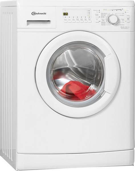 waschmaschine bauknecht bauknecht waschmaschine wa plus 636 a a 6 kg 1600