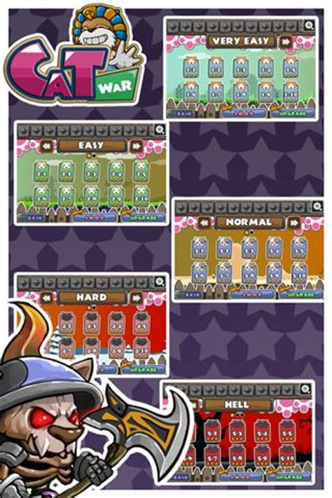 cat war apk cat war apk mod unlock all android apk mods