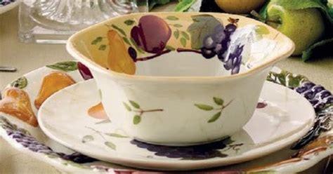 sonoma villa stoneware dinnerware celebrating home home beautiful decor 4 home sonoma villa 174 dinnerware set set