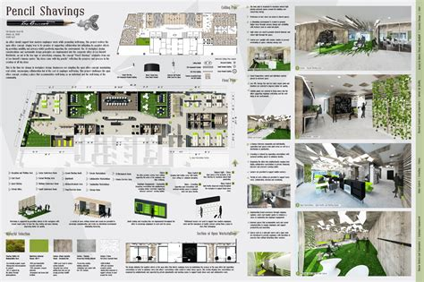 interior design contest 2014 sdc winners current sdc winners student design competition iida
