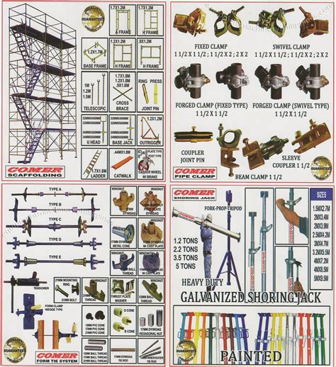 machinery equipment tools suppliers manufacturers