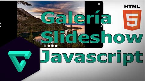 javascript tutorial for absolute beginners javascript tutorial for absolute beginners build a site info