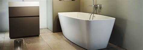 Bathroom Idea Images by Vasche Da Bagno Vasca Angolare Rettangolare Da Incasso