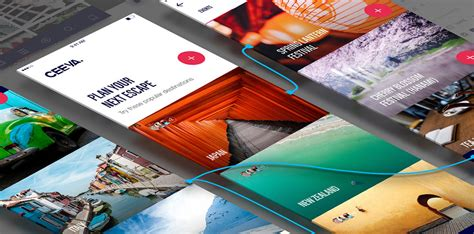 design xd games buy adobe xd cc ux ui design prototyping