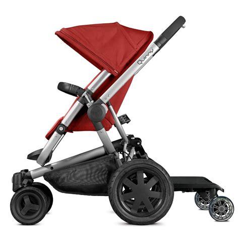 Stroller Quinny Zapp Xtra 2014 T1310 3 kiddies24 buy quinny buggyboard f 252 r buzz buzz xtra zapp