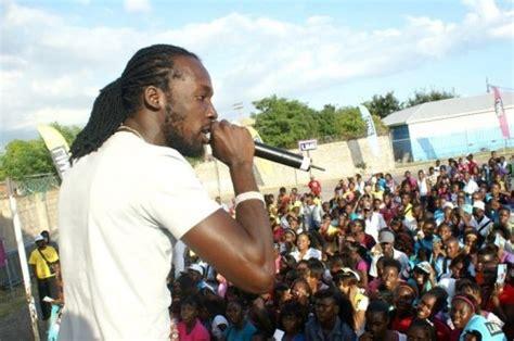 mavado caribbean girls mavado reggae rasta jamaica pinterest