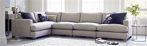 sofa bed bargains family bargains sofa beds sofa menzilperde net