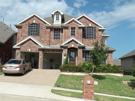 house for sale in irving tx irving home for sale texas house for sale irving tx 75063