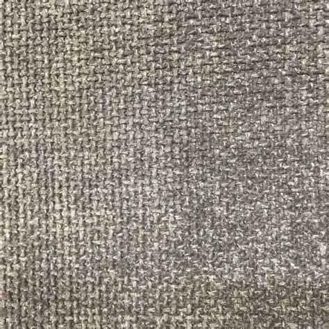 barrow industries upholstery fabric upholstery fabrics all other upholstery page 1