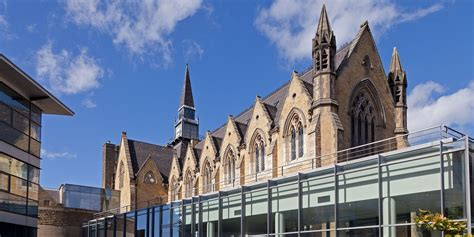 Leeds School Of Business Mba Requirements by Conference Venue Details Of Leeds Leeds City
