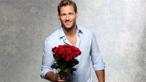 the bachelor bachelor juan pablo galavis selling appliances in