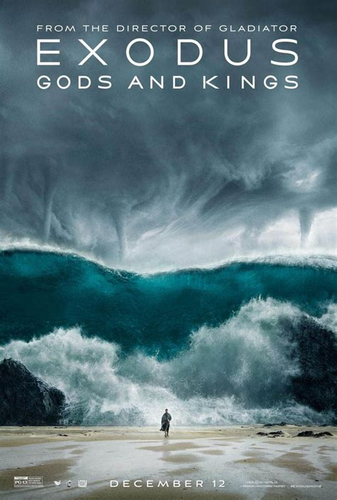 film exodus gods and kings exodus gods and kings exodus gods and kings showtimes