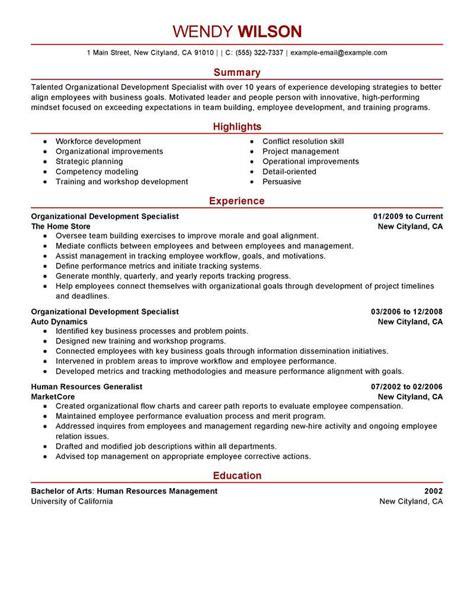 Warehouse Team Leader Sle Resume by Shift Leader Resume Sle Leader Resumes Livecareer