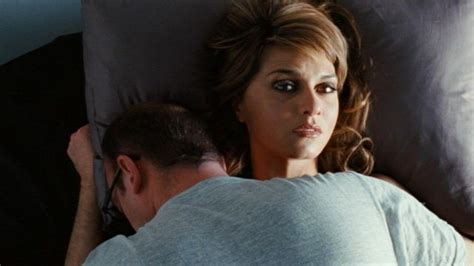 q sexuality desire film escort in love online video sbs movies