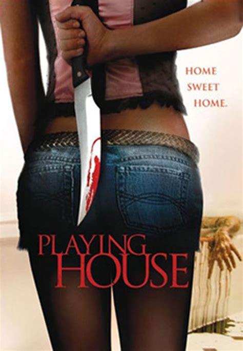 playing house imdb potražnja prevoda za filmove titlovi com forum stranica 31
