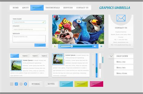 ui pattern download psd website templates free high quality designs auto