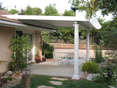 covered patio ideas backyard covers click to see full size ace patio solid