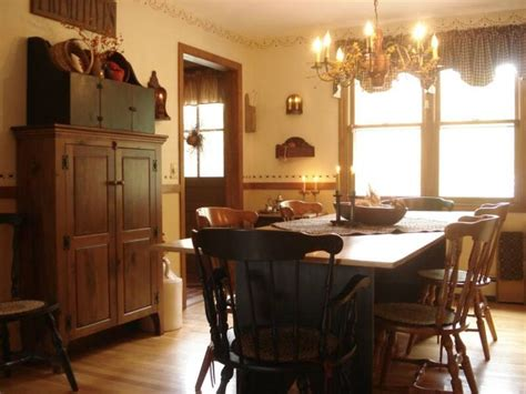 primitive dining room pinterest discover and save creative ideas