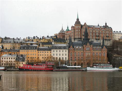stockholm the best of stockholm for stay travel books s 246 dermalm