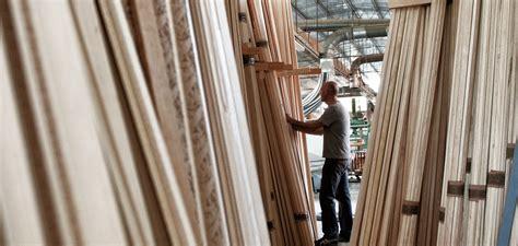 cornici grezze per quadri produzione cornici grezze in legno marchiani cornici