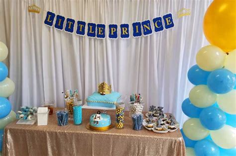 Baby Shower Backdrop by Diy Baby Shower Backdrop Diy Do It Your Self