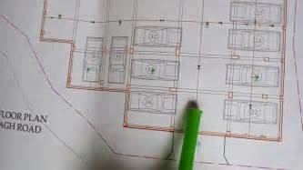 apartment building wiring diagram wiring diagram with