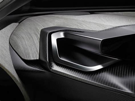 peugeot onyx interior peugeot onyx concept interior rendering d e t a i l