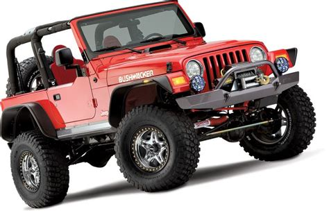 Why Are Used Jeep Wranglers So Expensive Flares Why So Expensive Jeep Wrangler Forum