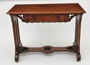 oak z side table oak side table antiques atlas