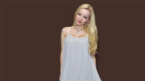 dove cameron wallpapers ·①