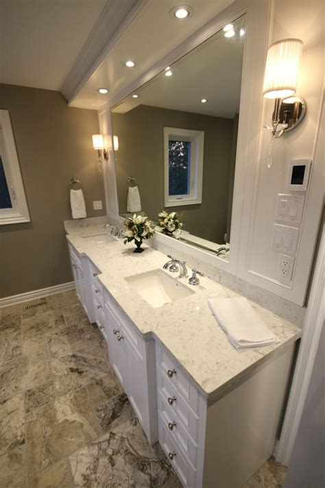 bathroom renovators toronto bathroom ensuite remodel bathroom renovation contractor