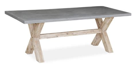 dining accent tables dining tables kr 3201