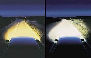 hid vs led lights for vehicles